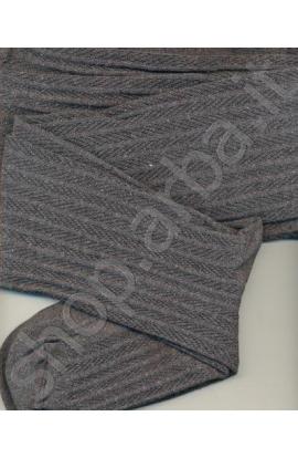Collant donna operato invernale coprente caldo cotone 1522