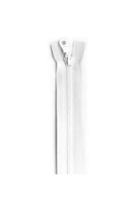 Zip o Cerniera di ricambio lenzuolo di contenimento Comfort Plus centimetri 190