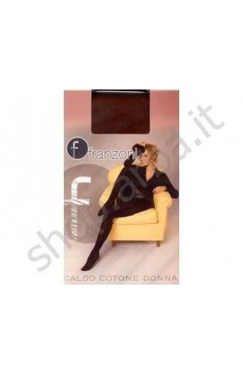 Calzamaglia Caldo Cotone anallergica per donna Franzoni