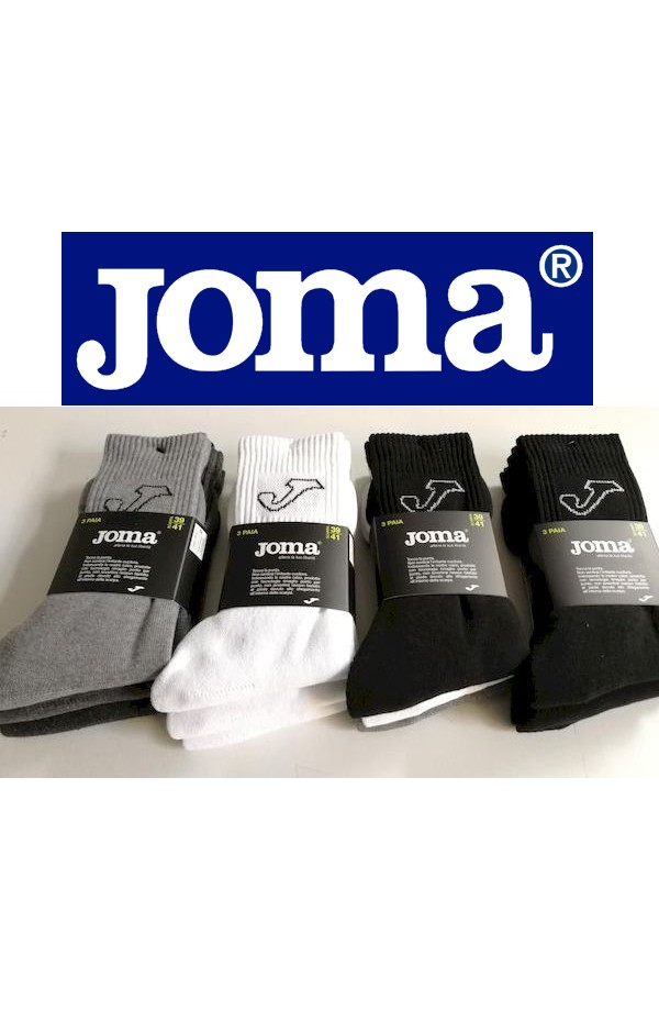 6 paia calze da uomo senza elastico senza cucitura cotone//elastan-COLORE GRIGIO