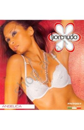 Reggiseno push up Angelica Fiorenudo offerta speciale