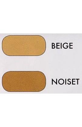 Collant EXTRA LARGE conformato calibrato taglie forti con tassellone BC Maxi Kety 20 den