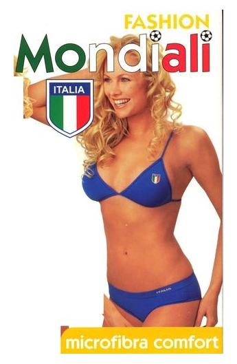 Completo donna Nazionale Italiana Europei 2016