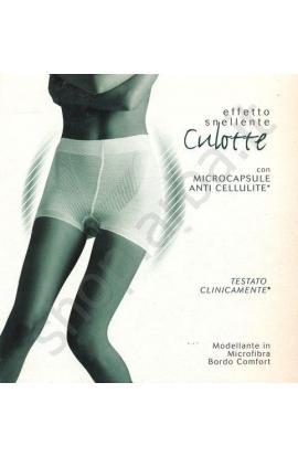 Guaina culotte modellante trattamento anticellulite CABIFI