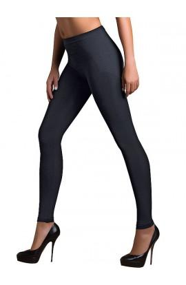 Legging push-up modellante contenitivo riducente Body Effect total shaper
