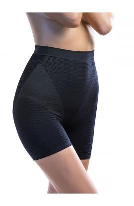 Guaina stop cellulite pantaloncino micromassaggiante stimolante Bodyeffect
