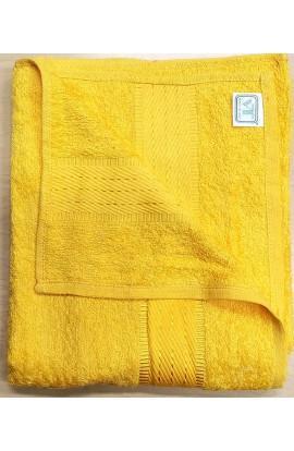 Asciugamano per viso in spugna cotone 100% 60 x 100