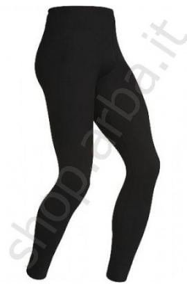 leggings uomo new balance