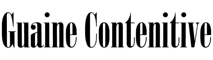 guaine contenitive, guaine anticellulite, guaine riducenti, pancere