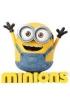 Minions