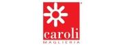 Caroli maglieria