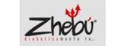 Zhebu'