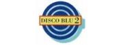 DiscoBlu 2