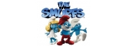 Puffi Smurfs