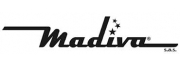 Madiva