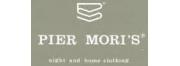Pier Mori's
